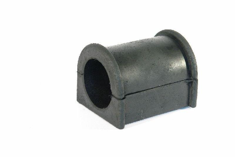 Łącznik Stabilizatora ST1142-452.88.026