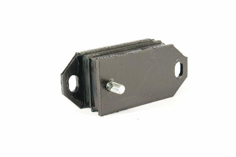 Poduszka Silnika 1 śruba-444.15.222 Metmax produkcja elementów gumowo-metalowych