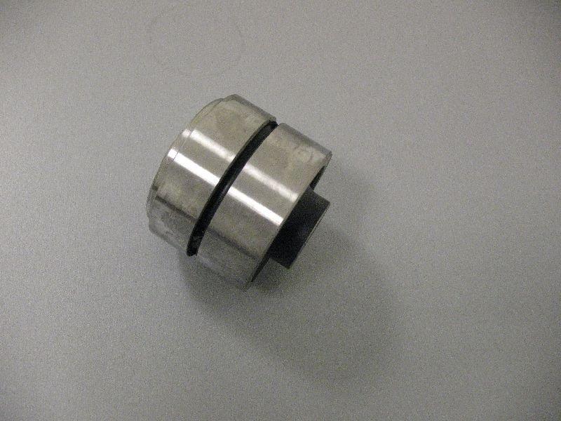 Przegub Drążka Ikarus -3002 Metmax produkcja elementów gumowo-metalowych