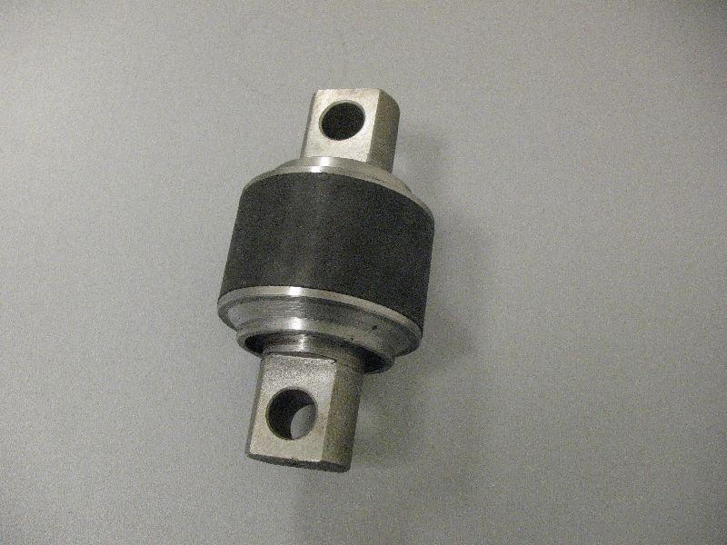 Przegub Drążka Ikarus Man 3567 Metmax produkcja elementów gumowo-metalowych