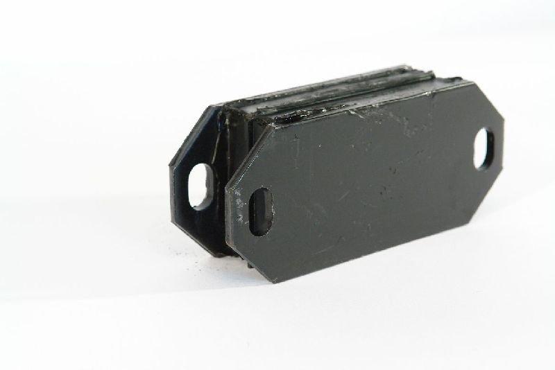 ST200 Poduszka Pod Silnik bez śrub-411.15.235 Metmax produkcja elementów gumowo-metalowych